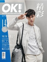 Cover_3