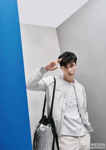 Yixing_6