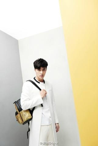 Yixing_7