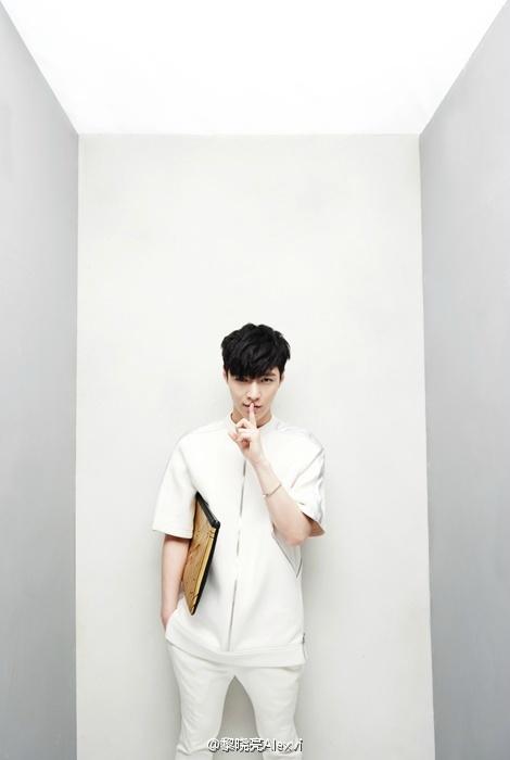 Yixing_8
