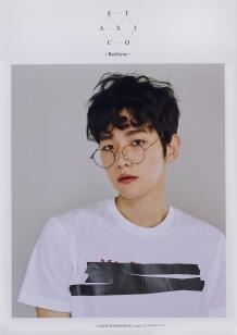 baekhyun3
