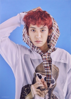 chanyeol1