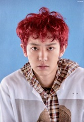 CHANYEOL_Lucky One 05