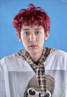 CHANYEOL_Lucky One 09