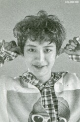 CHANYEOL_Lucky One 13