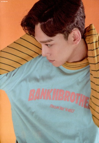 CHEN_Lucky One 03