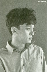 CHEN_Lucky One 07