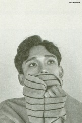 CHEN_Lucky One 08