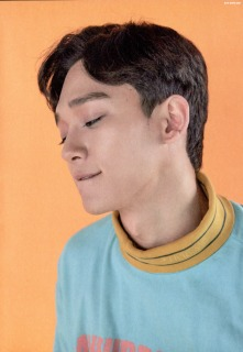 CHEN_Lucky One 09