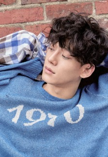 CHEN_Lucky One 11