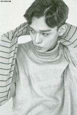 CHEN_Lucky One 13