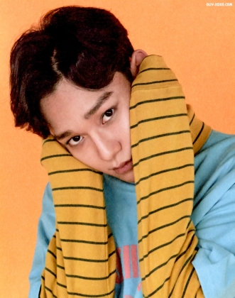 lucky_one_chen