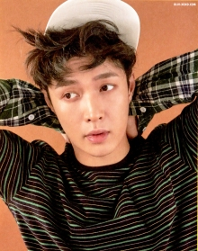 lucky_one_lay