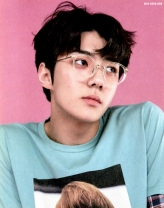 lucky_one_sehun