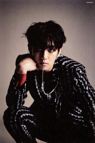 monster_chi_BH_(4)