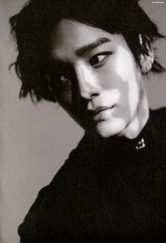 monster_chi_chen_(1)