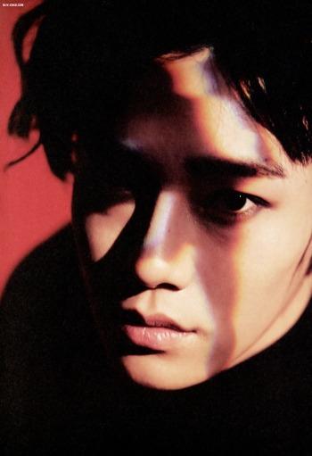 monster_chi_chen_(2)