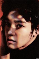 monster_chi_chen_(3)