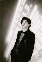 monster_chi_chen_(4)