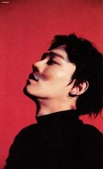 monster_chi_chen_(6)
