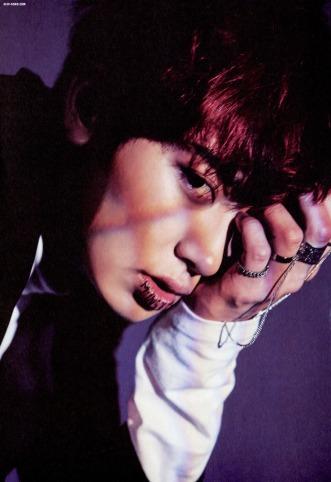 monster_chi_cy_(1)