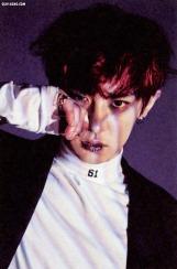 monster_chi_cy_(8)