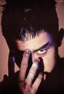 monster_chi_D.O._(2)