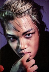 monster_chi_kai_(1)