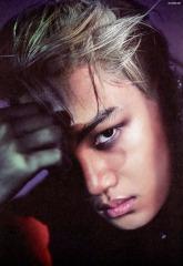monster_chi_kai_(3)