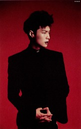 monster_chi_lay_(2)