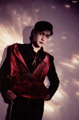 monster_chi_lay_(3)