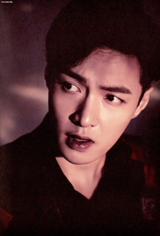monster_chi_lay_(4)