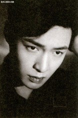 monster_chi_lay_(5)