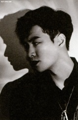 monster_chi_lay_(7)