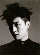monster_chi_lay_(8)