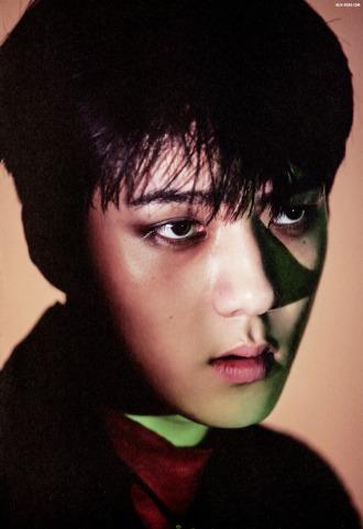 monster_chi_sehun_(1)