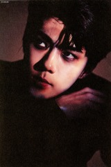 monster_chi_sehun_(2)