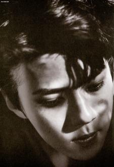 monster_chi_sehun_(3)
