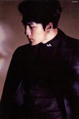 monster_chi_sehun_(4)