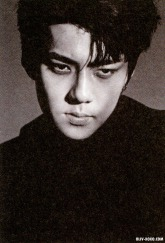 monster_chi_sehun_(5)