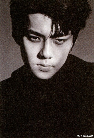 monster_chi_sehun_(5)