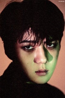 monster_chi_sehun_(6)