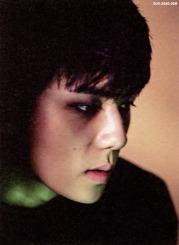 monster_chi_sehun_(7)