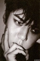 monster_chi_sehun_(8)