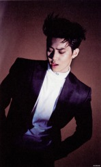 monster_chi_suho_(2)
