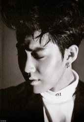 monster_chi_suho_(3)