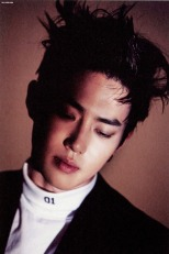 monster_chi_suho_(4)