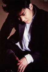 monster_chi_suho_(6)