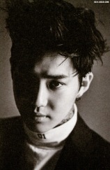 monster_chi_suho_(7)