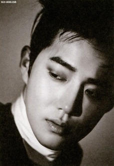 monster_chi_suho_(8)